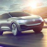 Volkswagen วางแผนตัดราคารถพลังงานไฟฟ้าในรุ่นถูกสุด และพร้อมเป็นผู้ผลิตรถพลังงานไฟฟ้ารายใหญ่