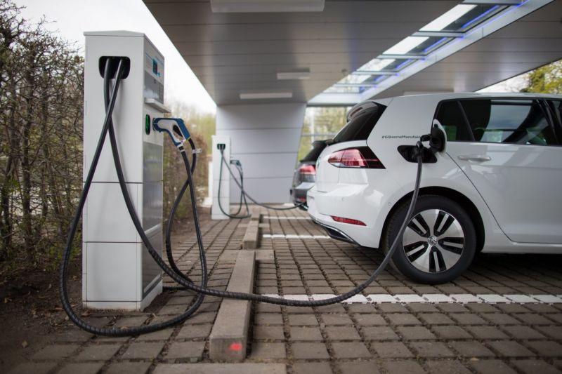 จุดเด่น-จุดด้อย ของรถยนต์พลังงานไฟฟ้า – Grand Prix Online