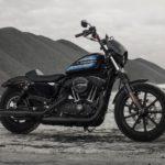 Harley-Davidson เปิดตัว FXDR 114 และ Iron 1200 พร้อมราคาใหม่ กับโปรโมชั่นโดนใจ