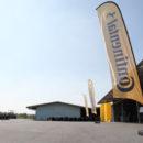 """Continental Automotive…อีกหนึ่งสายงานของ """"คอนติเนนทอล"""" จัดงานแสดงเทคโนโลยีและนวัตกรรมยานยนต์ """"Thailand TechRide"""""""
