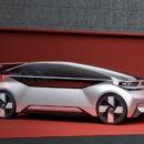 VOLVO 360c Autonomous Concept ทางเลือกใหม่…สำหรับการเดินทาง