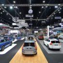 3 วันสุดท้าย! วอลโว่ จัดโปรโมชั่นพิเศษ Your Volvo Dream-XC40 ผ่อนต่อเดือนเพียง 19,xxx บาท