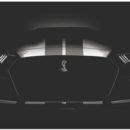 เตรียมเงินไว้หากอยากได้ Ford Mustang Shelby GT500 หมายเลข 001