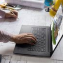 เต็มที่ทุกบทบาทไปกับ Lenovo ThinkPad X1 Extreme
