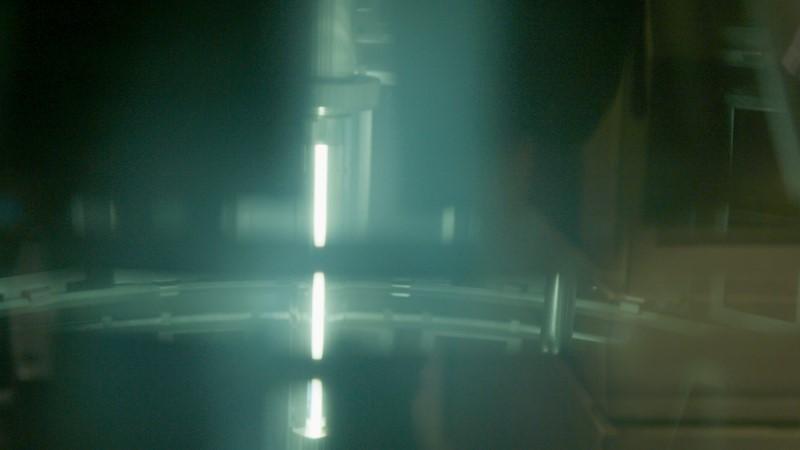 Nissan พัฒนาอุปกรณ์ทดสอบผลกระทบจากแสงอาทิตย์