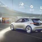 Volkswagen เตรียมลงทุนเพื่อการเชื่อมต่อของรถยนต์ในอนาคต