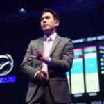 'Big Data' อาวุธลับมาสด้า ประเทศไทย-สู่เป้าหมายยอดขาย 75,000 คัน