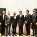 มิตซูบิชิ ประเทศไทย โตต่อเนื่องลั่น!!ปี62 เปิดรุ่นใหม่ 7 รุ่น