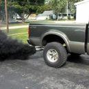 ระบบ EGR สำหรับลดมลพิษ หรือ Exhaust Gas Recirculation