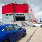 Honda เตรียมหยุดการผลิตในอังกฤษ