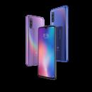 คนไทยตั้งตารอ Mi 9 สุดยอดสมาร์ทโฟนตัวใหม่จากเสียวหมี่ (Xiaomi)