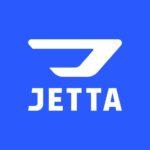 Volkswagen ยก Jetta เป็นแบรนด์ใหม่ในจีน