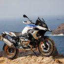BMW Motorrad เตรียมแผนการใหม่กับเครื่องยนต์แบบ Hybrid
