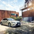 Toyota ตั้งบริษัทใหม่ให้บริการ Subscription