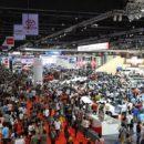 ตลาดรถยนต์คึกคัก เดือนกุมภาพันธ์ ยอดขายรวม 82,324 คัน เพิ่มขึ้น 9.1%