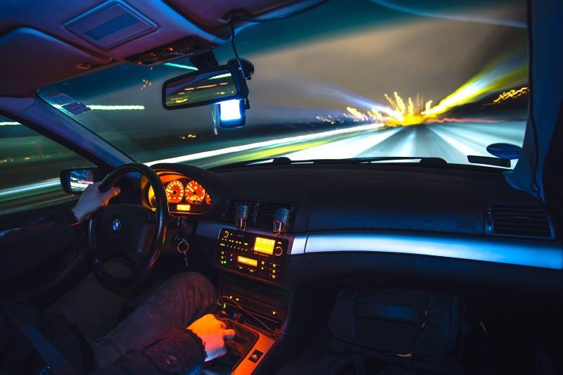การศึกษาชี้ GTA และ Fast & Furious ส่งผลต่อพฤติกรรมขับรถของวัยรุ่น