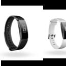 ฟิตบิทชวนคุณอัพเกรดสุขภาพไปกับ Fitbit ทั้ง 4 รุ่นใหม่!