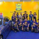รู้จัก Goo Inspection บริการตรวจสอบสภาพรถมือสองมาตรฐานญี่ปุ่นในงาน Bangkok Used Car Show 2019