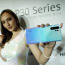 HUAWEI P30 Series สมาร์ทโฟนกล้องเทพ!ที่เหนือสุดในทุกด้าน