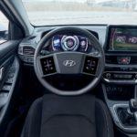 แนวคิดค็อกพิตในอนาคตจาก Hyundai
