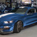 มาอีกแล้ว 25 ดอลล่าร์ก็มีโอกาสเป็นเจ้าของ Mustang ได้