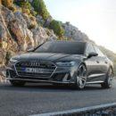 Audi ยกเครื่องขุมกำลังใหม่ให้ S6 และ S7