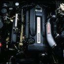 Nismo ผลิตชิ้นส่วนเครื่องยนต์ RB26 เอาใจสาวก GT-R รุ่นเก่า