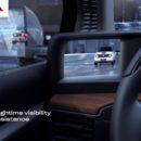 Honda คอมเฟิร์มใช้กล้องแทนกระจกมองข้างกับรถไฟฟ้ารุ่นแรก