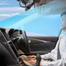 Nissan เตรียมใช้ระบบช่วยในการขับใหม่กับ Skyline ในญี่ปุ่น