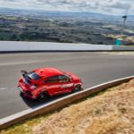 Jenson Button ซิ่ง Type R สร้างสถิติใหม่ที่ออสเตรเลีย