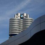 BMW ร่วมมือ Jaguar Land Rover พัฒนาการขับเคลื่อนด้วยไฟฟ้าเจนเนอเรชั่นต่อไป