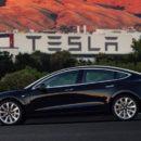 Tesla โล่งได้รับการยกเว้นภาษีนำเข้าอลูมิเนียมจากญี่ปุ่น