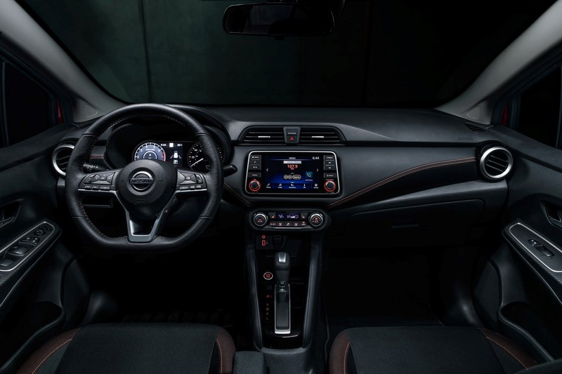 All-NEW-Nissan-Almera