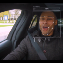 Jaguar Land Rover ทดสอบเทคโนโลยี AI ตอบสนองอารมณ์ผู้ขับ