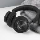 Beoplay H9 หูฟัง Full Size พลังเสียงขั้นเทพ