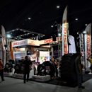 Deestone เปิดตัวยางรุ่นใหม่ในงาน Thailand Industry Expo 2019