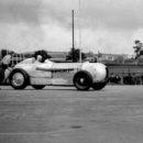 Mercedes-Benz เตรียมร่วม Goodwood Festival of Speed ด้วยรถแข่งในตำนาน
