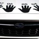 """พร้อมพิสูจน์พลังตัวเองแล้วรึยังกับ """"Subaru Thailand Palm Challenge 2019"""""""