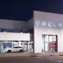 Tesla วางแผนพัฒนาเซลล์แบตเตอรีเอง