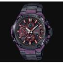 New MRG 2019 นาฬิกาสุดหรูในตำนาน จากฝีมือช่างตีดาบตระกูลเก่าแก่ของญี่ปุ่น