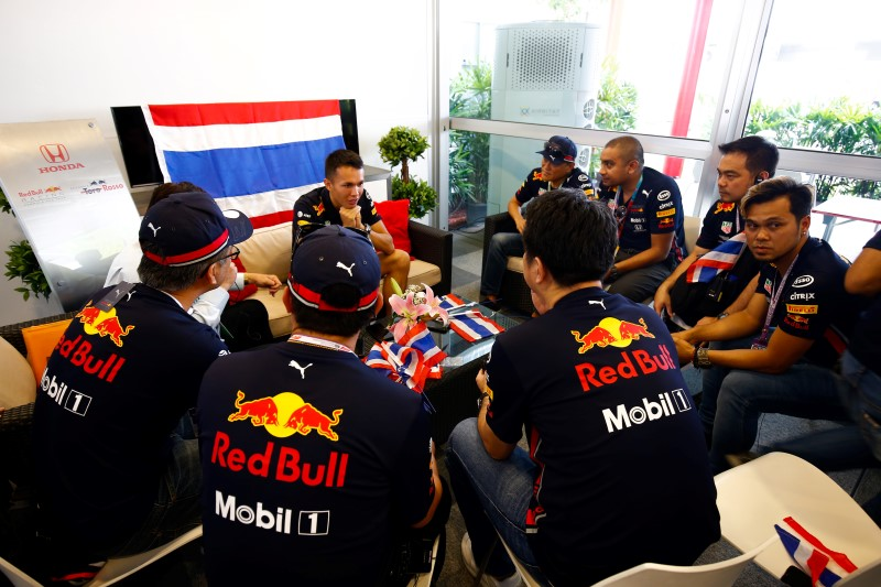 F1 สิงคโปร์ 2019