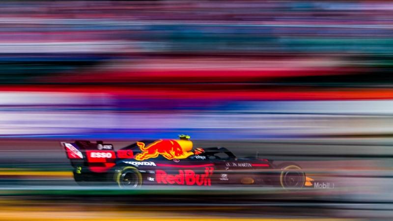 HONDA F1 1964-2019 บนเส้นทางแห่งความสำเร็จ (3)