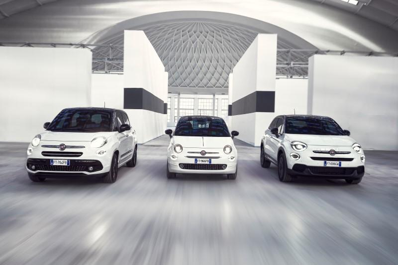 FCA ผนึกกำลัง PSA ตั้งกลุ่มอุตสาหกรรมยานยนต์ใหญ่อันดับ 4 ของโลก