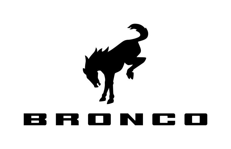 Ford เตรียมเปิดตัว Bronco ใหม่ปีหน้า