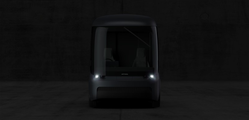 Hyundai และ Kia ลงทุนในสตาร์ตอัพรถไฟฟ้าที่สหราชอาณาจักร