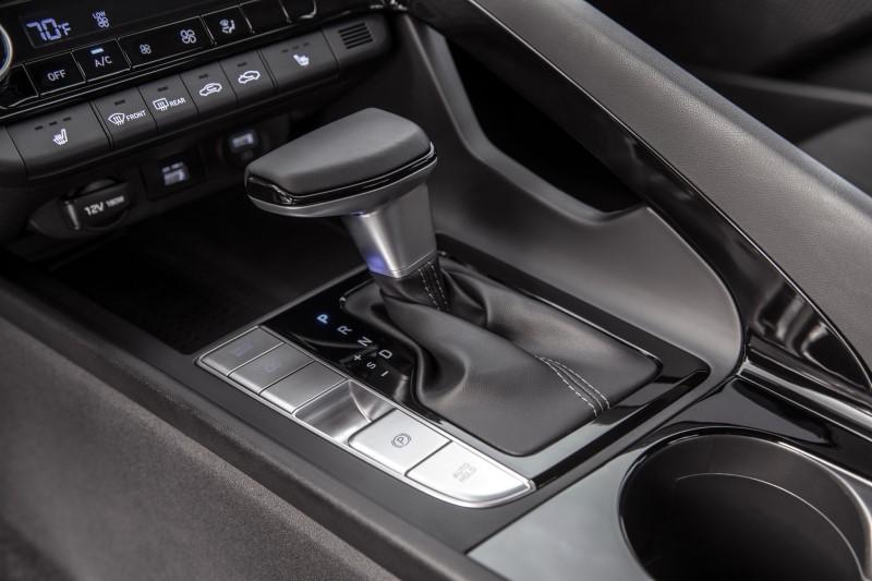 ทำความสะอาดภายในรถยนต์