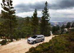 Hyundai ยืดเวลารับประกันให้รถกว่า 1.2 คัน
